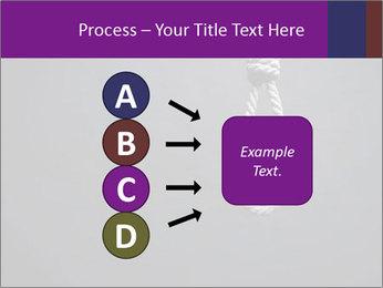 0000093759 PowerPoint Templates - Slide 94