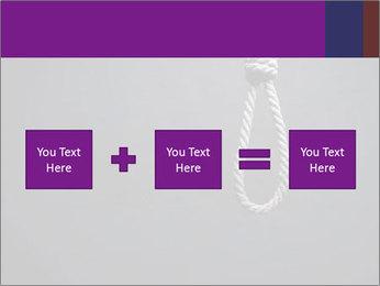 0000093759 PowerPoint Templates - Slide 95
