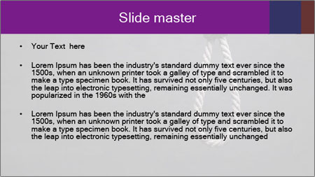 0000093759 PowerPoint Template - Slide 2