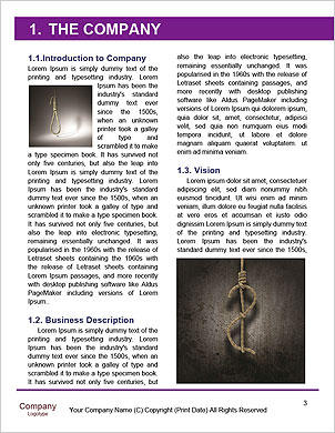 0000093759 Word Template - Page 3