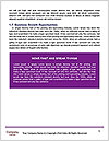 0000093759 Word Templates - Page 5