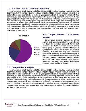 0000093759 Word Template - Page 7
