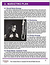 0000093759 Word Templates - Page 8