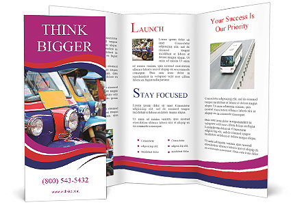 0000093760 Brochure Templates