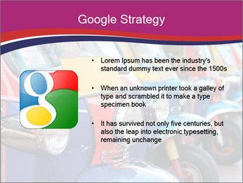 0000093760 PowerPoint Template - Slide 10
