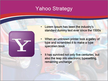 0000093760 PowerPoint Templates - Slide 11