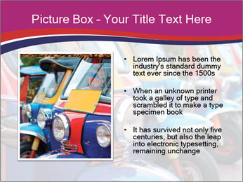 0000093760 PowerPoint Templates - Slide 13