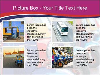 0000093760 PowerPoint Template - Slide 14