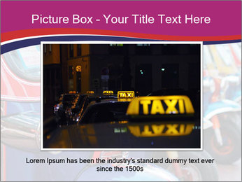 0000093760 PowerPoint Template - Slide 16