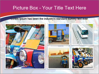 0000093760 PowerPoint Templates - Slide 19