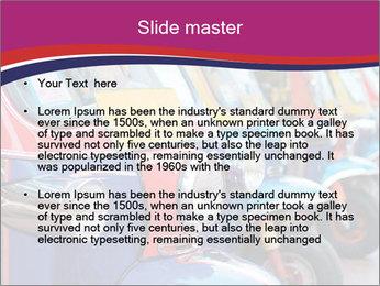 0000093760 PowerPoint Template - Slide 2