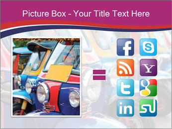 0000093760 PowerPoint Templates - Slide 21
