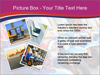 0000093760 PowerPoint Templates - Slide 23