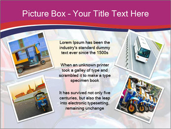 0000093760 PowerPoint Templates - Slide 24