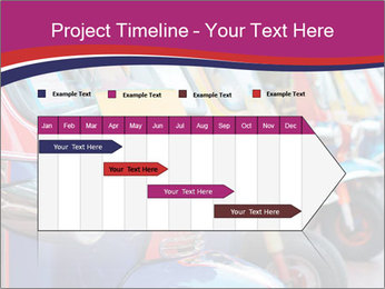 0000093760 PowerPoint Templates - Slide 25