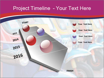 0000093760 PowerPoint Templates - Slide 26