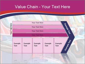 0000093760 PowerPoint Template - Slide 27