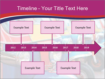 0000093760 PowerPoint Templates - Slide 28