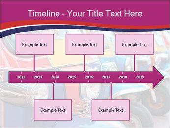 0000093760 PowerPoint Template - Slide 28