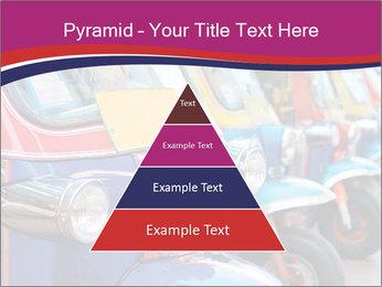 0000093760 PowerPoint Template - Slide 30