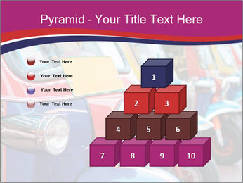 0000093760 PowerPoint Template - Slide 31