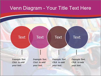 0000093760 PowerPoint Templates - Slide 32