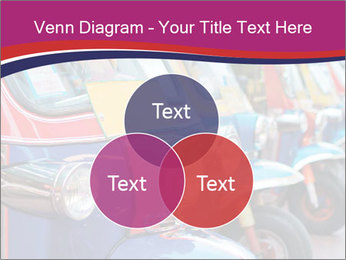0000093760 PowerPoint Template - Slide 33