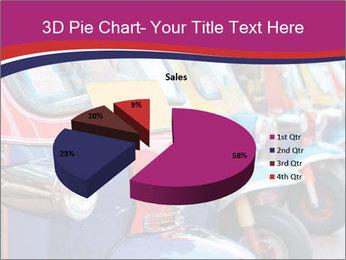 0000093760 PowerPoint Template - Slide 35