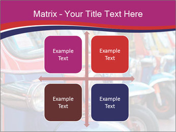 0000093760 PowerPoint Templates - Slide 37