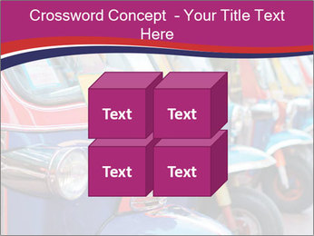 0000093760 PowerPoint Templates - Slide 39