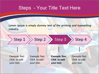 0000093760 PowerPoint Templates - Slide 4