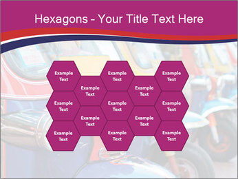 0000093760 PowerPoint Templates - Slide 44
