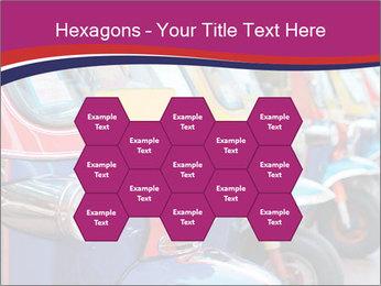 0000093760 PowerPoint Template - Slide 44