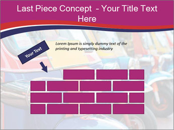 0000093760 PowerPoint Templates - Slide 46