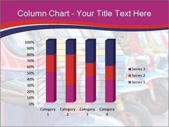 0000093760 PowerPoint Template - Slide 50