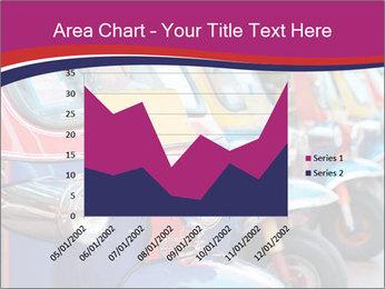 0000093760 PowerPoint Template - Slide 53