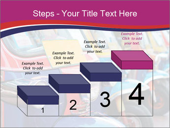 0000093760 PowerPoint Templates - Slide 64