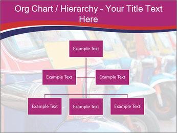 0000093760 PowerPoint Template - Slide 66