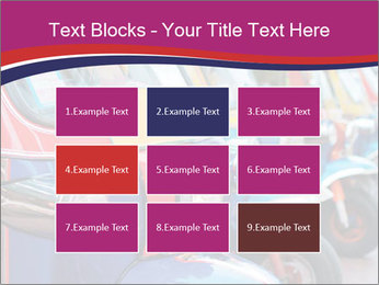 0000093760 PowerPoint Templates - Slide 68