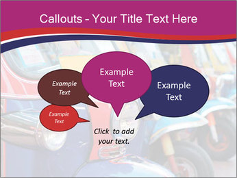 0000093760 PowerPoint Templates - Slide 73
