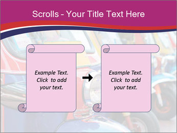 0000093760 PowerPoint Templates - Slide 74