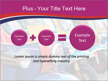 0000093760 PowerPoint Template - Slide 75