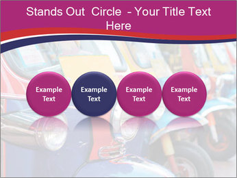0000093760 PowerPoint Templates - Slide 76