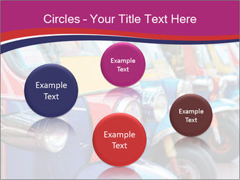 0000093760 PowerPoint Templates - Slide 77