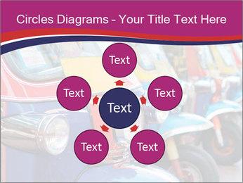 0000093760 PowerPoint Template - Slide 78