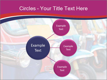 0000093760 PowerPoint Template - Slide 79