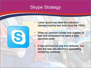 0000093760 PowerPoint Templates - Slide 8