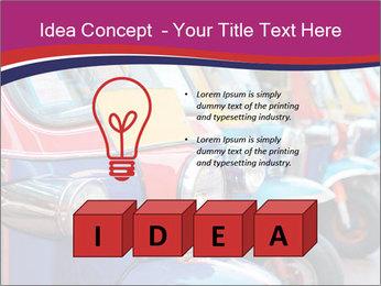 0000093760 PowerPoint Template - Slide 80