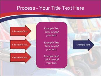 0000093760 PowerPoint Template - Slide 85