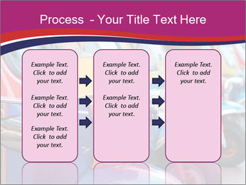 0000093760 PowerPoint Templates - Slide 86